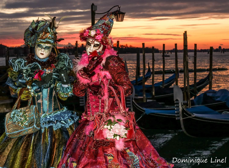 Venice Carnival 2019 Freepictureshd Com